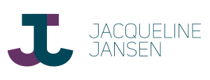 Jacqueline Jansen